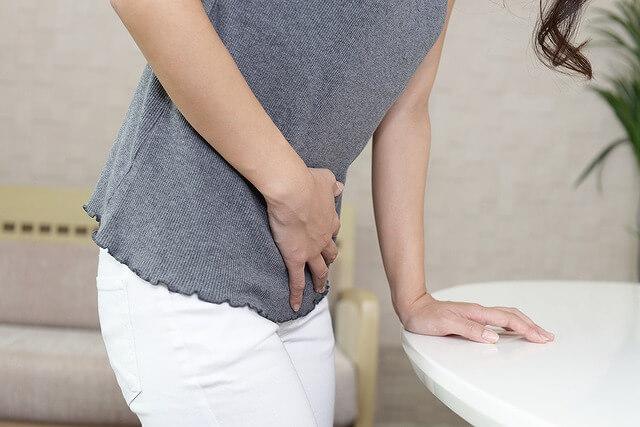 食後 の腹痛でお悩みの方は一度当院までご相談ください